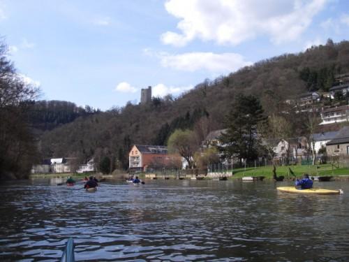 Laurenburg
