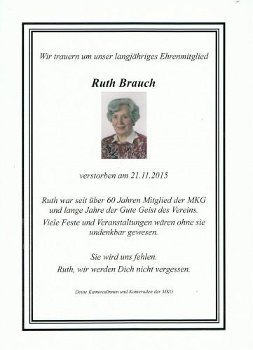 Ruth Brauch Todesanzeige-1